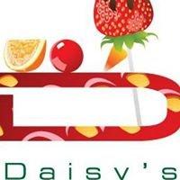 Daisy's Sweet Shop