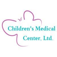 Children's Medical Center Martinsville