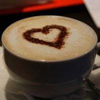 Kawiarnia Pod Aniołem