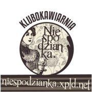 """Klubo-Kawiarnia """"Niespodzianka"""""""