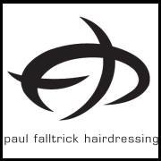 Paul Falltrick Hairdressing