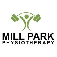 Mill Park Physiotherapy