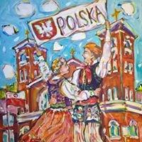 Polski Day