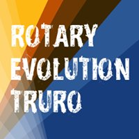 Truro Satellite Rotary Club