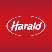 Harald Chocolates