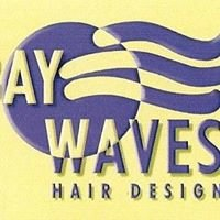 Baywaves Hair Design