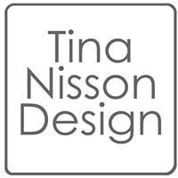 Tina Nisson - Event Design