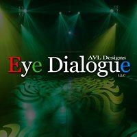 Eye Dialogue
