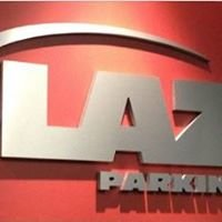 LAZ Parking Mid-Atlantic