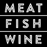Meat Fish Wine Auckland
