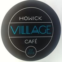 Howick Village Cafe