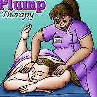 PlumpTherapy