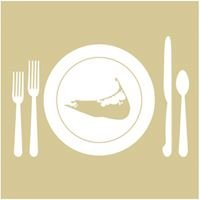 Nantucket Catering Company