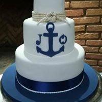 Sharronlorraine Cakes