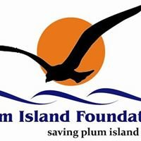 Plum Island Foundation
