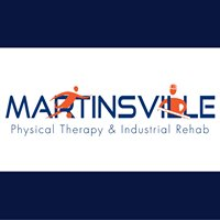 Martinsville Physical Therapy & Industrial Rehab