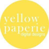 Yellowpaperie