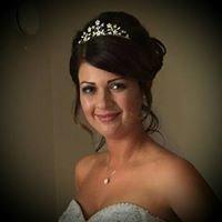 Au Naturel  Wedding Hair & Beauty (Gretna Green)