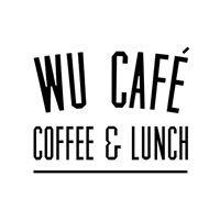 """Kawiarnia """"Wu-Cafe"""""""