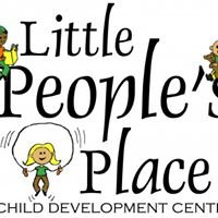Little People's Place Child Development Center - Gardner, KS