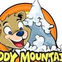 Teddy Mountain Collinsville