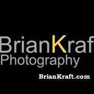 Brian Kraft Photography