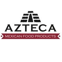 Azteca Mexican Food Products South Africa