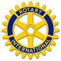 Mounts Bay Rotary Club