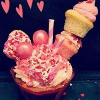 Sugar Pie Bakery WV