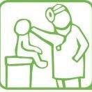 Pediatrics of Florence
