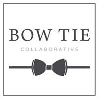 Bow Tie Collaborative