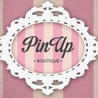 PIN UP-Boutique