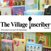 The Village Inscriber