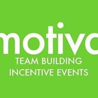 Motiva Events