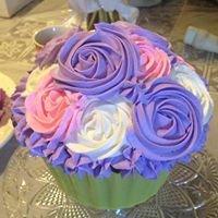 Monina Cake's