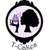 T-Cakes
