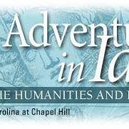 Program in the Humanities