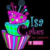 Isacakes