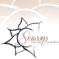 Seasons Massage Therapy
