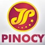 Cukiernia Pinocy