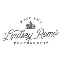 Lindsey Romo Photography