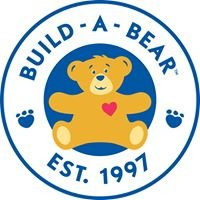 Build-A-Bear Workshop