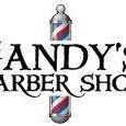 Gandy's Barber Shop, Lynnwood