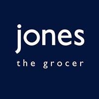 Jones The Grocer NZ