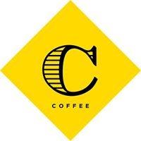 Columbus Coffee Smales Farm