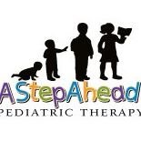 A Step Ahead Pediatric Therapy