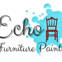 Echo Furniture Paint