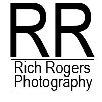 Rich Rogers Photography