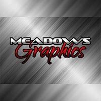Meadows Graphics