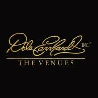 The Venues at Dale Earnhardt Inc.